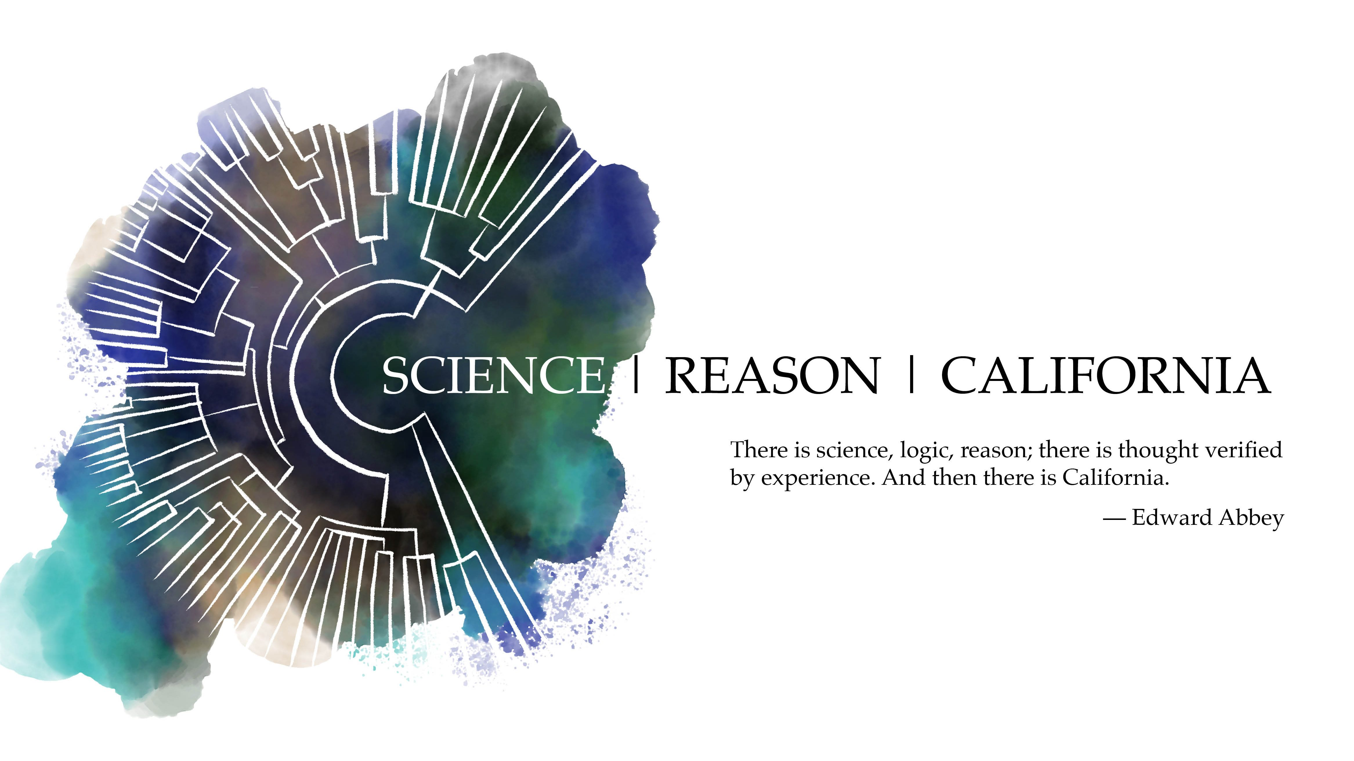 Science Reason California